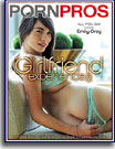 Girlfriend Experience 8