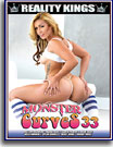 Monster Curves 33