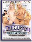 Orgy League