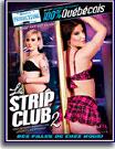 Le Strip Club 2