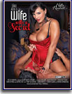 Wife With A Secret