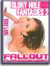 Glory Hole Fantasies 2