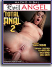 Total Anal 2