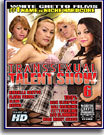 Transsexual Talent Show 6