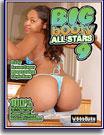Big Booty All Stars 9