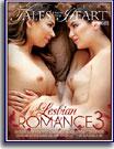 A Lesbian Romance 3