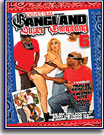 Gangland Super Gang Bang 6