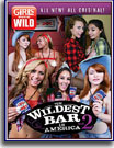 Girls Gone Wild: The Wildest Bar In America 2