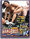 Girls of Bang Bros 57