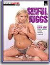 Sinful Juggs