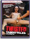 Twisted Taboo Tales 2