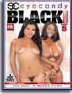 Black Fuckers 5