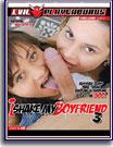 I Share My Boyfriend 3