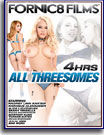 All Threesomes