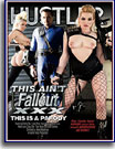 This Ain't Fallout XXX This is A Paroday