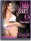 Daddy Issues 6