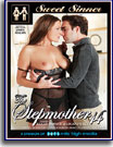 Stepmother 14, The