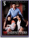 TS Babysitters