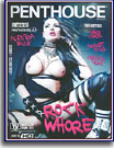 Rock Whore