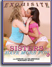 Sisters Have More Fun 3