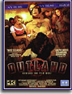 Outland: Beyond The Far East