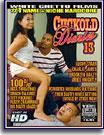 Cuckold Diaries 13