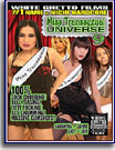 Miss Transsexual Universe 9
