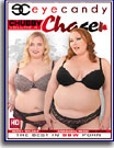 Chubby Chaser 4