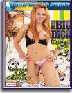 Miss Big Dick Brazil 3