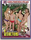 Lesbian Seductions 55