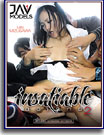 Insatiable Asians 2