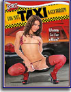 This Isn't Taxi: A XXX Parody
