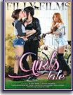 A Girls Tale