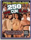 250 Man Cum Slam