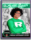 Best of Super Ramon, The