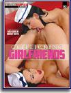Clit Licking Girlfriends