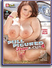 Full Figured Foxes X-Cut 4