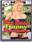 Big Boob Tranny Fuckers 5 Hrs
