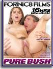 Pure Bush 4-Pack