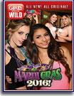 Girls Gone Wild: Mardi Gras 2016