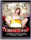 Hope's Chest of Taboo Tales