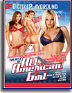 Best of All American Girl, The