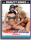 Moms Lick Teens 3