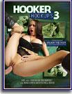 Hooker Hookups 3