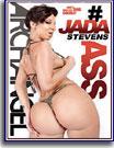 Jada Stevens Ass