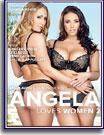 Angela Loves Women 2