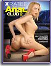 Anal Club 2
