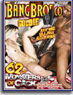 Monsters of Cock 62