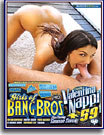 Girls of Bang Bros 59