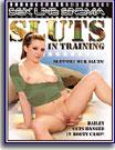 Sluts in Training
